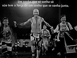 PB_Fernando_Falcão.jpg