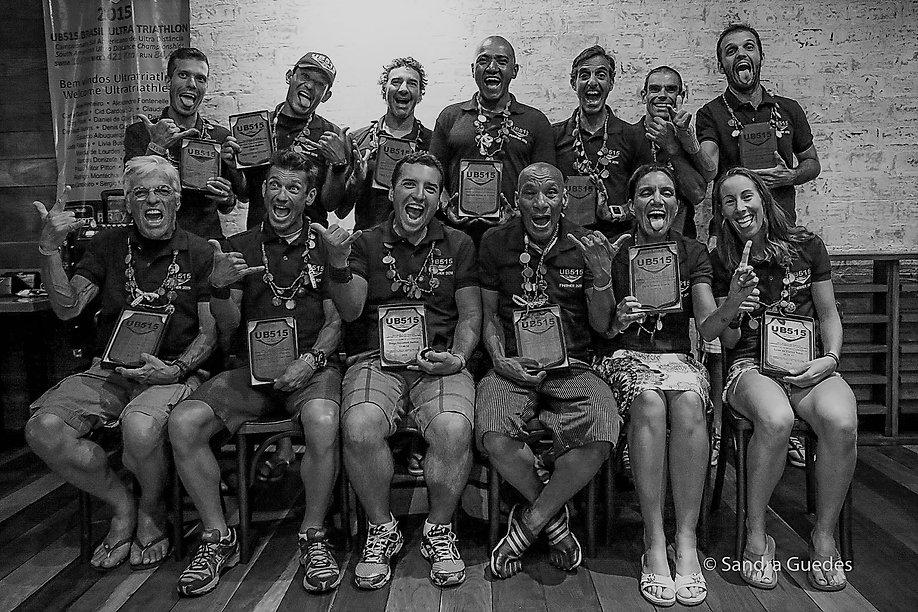 PB finishers 2015 com filtro.jpg