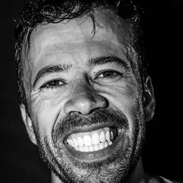 14 - Cópia de UB2017 TERCEIRO DIA - Alex