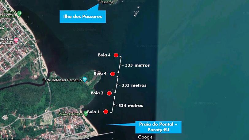 Natação Paraty PNG.png