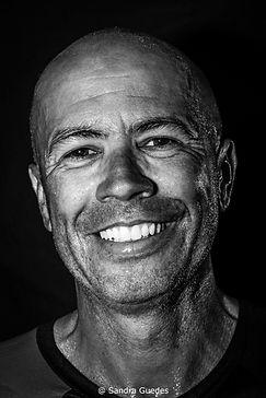 UB2017 TERCEIRO DIA - Carlos Alberto Mor