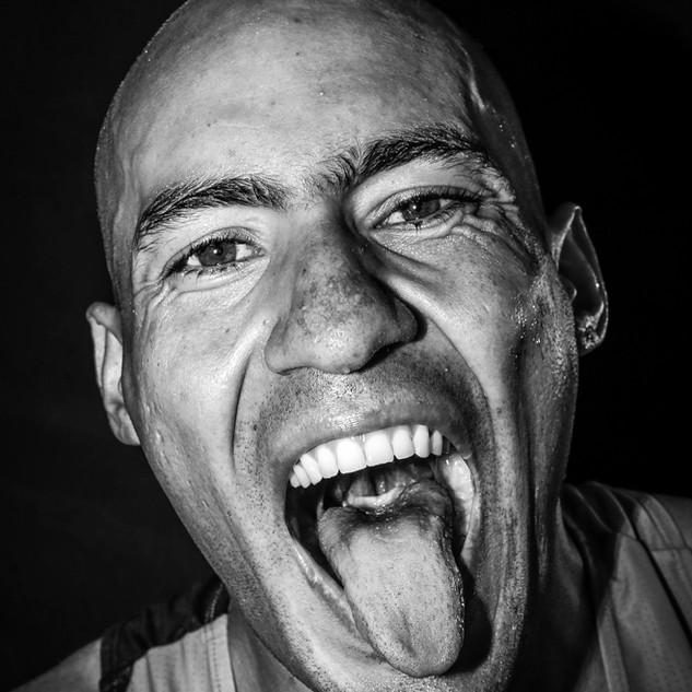 4 - Cópia de UB2017 TERCEIRO DIA - Cesar
