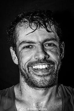 UB2017 TERCEIRO DIA - Rodrigo Vasconcell