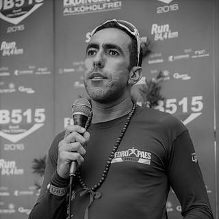 18 - Cópia de PB Pedro Paes UB515 2016.j