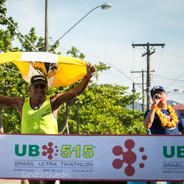 UB 2019 GERAL 1507.jpg