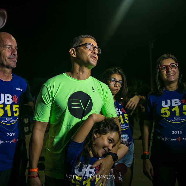UB 2019 GERAL 1167.jpg