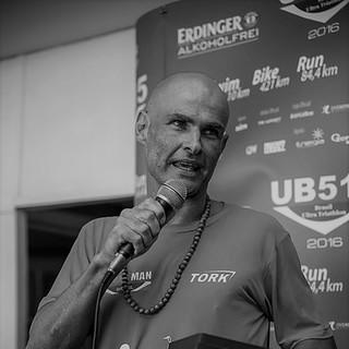11 - Cópia de PB Renato Abreu UB515 2016