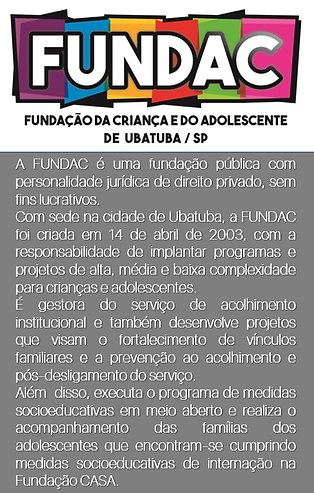 Fundac 3.png