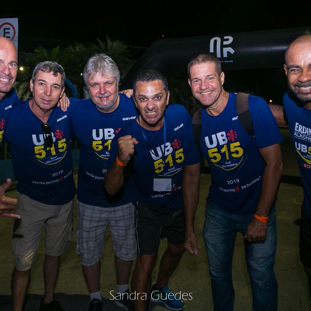 UB 2019 GERAL 1169.jpg