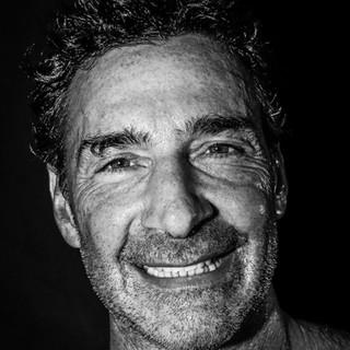 6 - UB2017 TERCEIRO DIA - Sergio Menicon
