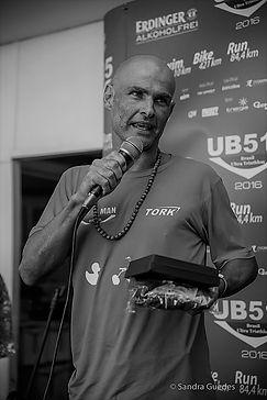 PB Renato Abreu UB515 2016.jpg