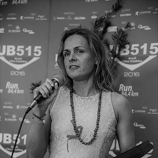 9 - Livia Bustamante UB515 2016.jpg