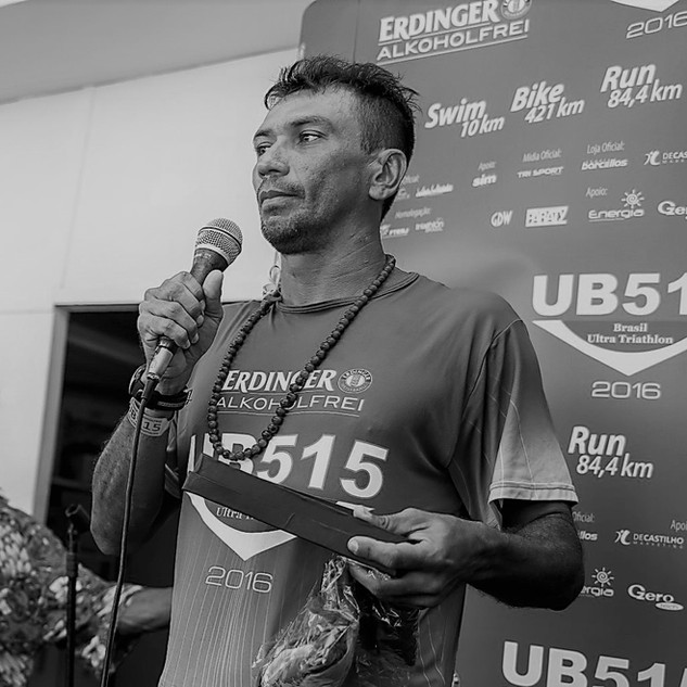 24 - Cópia de PB Andre Correa UB515 2016