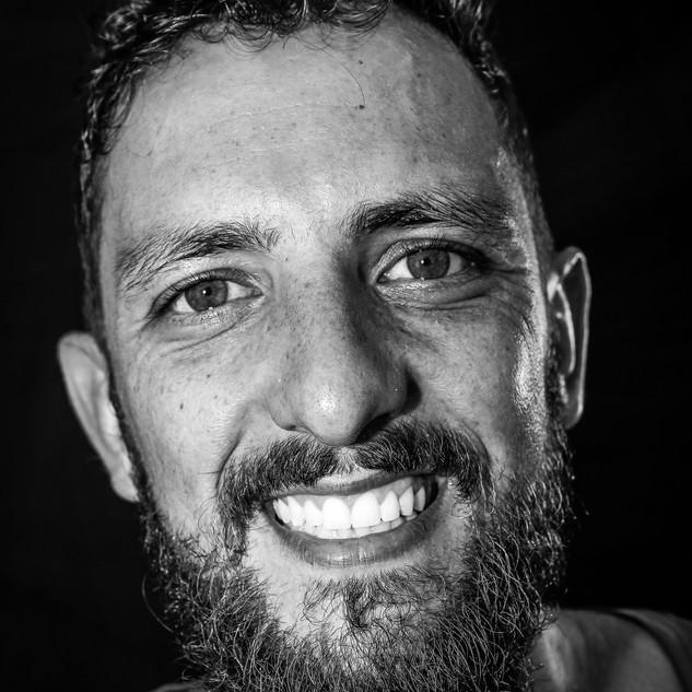 1 - Cópia de UB2017 TERCEIRO DIA - Ricel