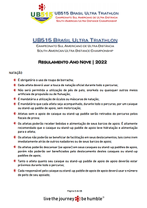 Imagem Regulamento 2022.png