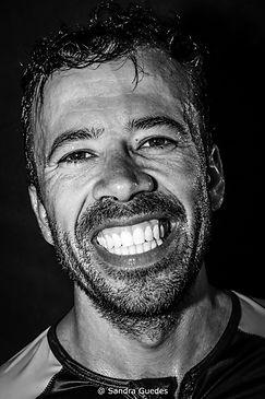 UB2017 TERCEIRO DIA - Alexandre Constant