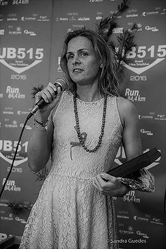 PB Livia Bustamante UB515 2016 - Copia.j