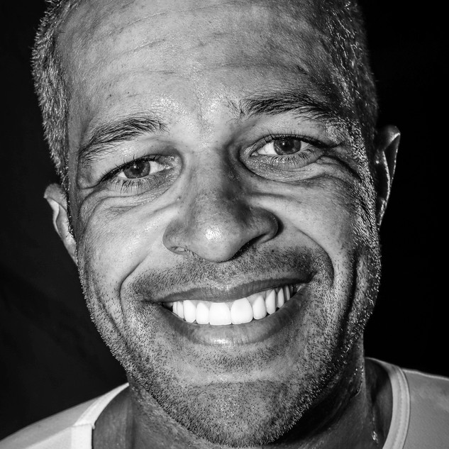 12 - Cópia de UB2017 TERCEIRO DIA - Fred