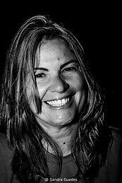 Sandra Guedes.jpg