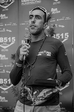 PB Pedro Paes UB515 2016.jpg