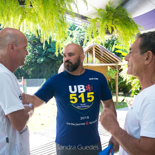 UB 2019 GERAL 1799.jpg