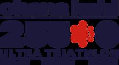 Logo ohana kani 255 op01 nova (3).png