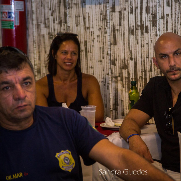 TERCEIRO DIA UB515 2018 0161.jpg