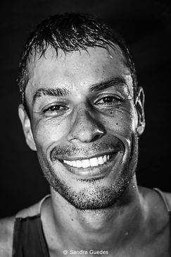 UB2017 TERCEIRO DIA - Jonathan Silva.jpg