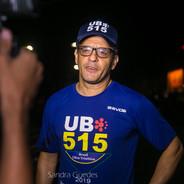 UB 2019 GERAL 0250.jpg