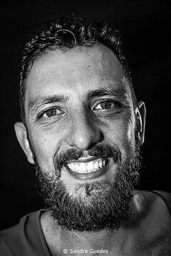 UB2017 TERCEIRO DIA - Ricelli Cunha.jpg