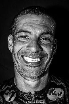 UB2017 TERCEIRO DIA - Douglas Campos.jpg