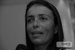 PB Vanuza Maciel 2014.jpg