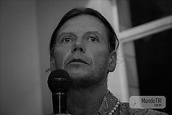 PB Carlos Paiva UB515 2014.jpg