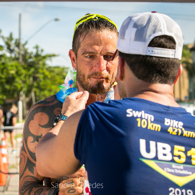 UB 2019 GERAL 1502.jpg