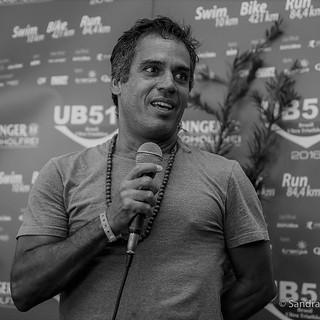 25 - Cópia de PB Paulo Salgueiro UB515 2