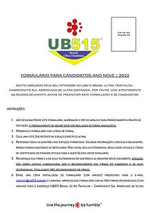 Imagem Termo Formulário 2022.png