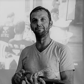 11 - Rodrigo Montechiari.jpg
