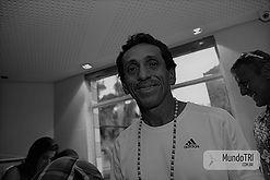 PB Marcio Soares da Silva UB515 2014.jpg