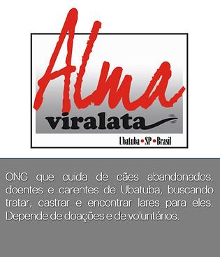 Alma Vira Lata 2.png