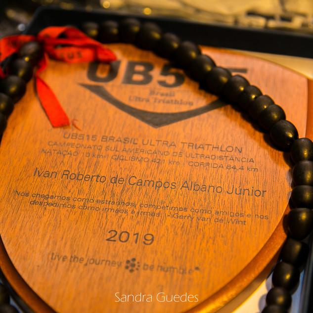 UB 2019 GERAL 1817.jpg