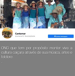 Cantamar 2.png