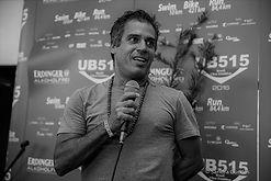 PB Paulo Salgueiro UB515 2016.jpg