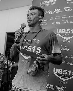 PB Andre Correa UB515 2016 2.jpg