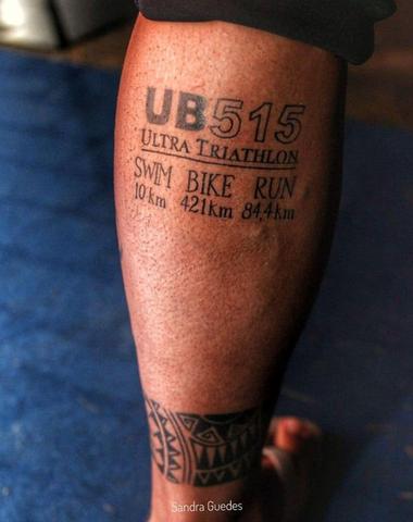 Tatuagem Adilson Scapim.png