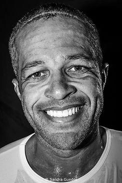 UB2017 TERCEIRO DIA - Fred Alves.jpg
