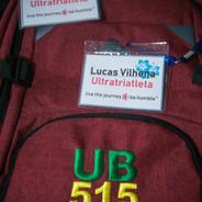UB 2019 GERAL 0009.jpg