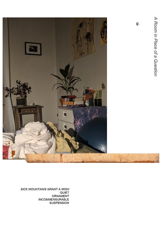 a room in place of a question IMAGE.jpg
