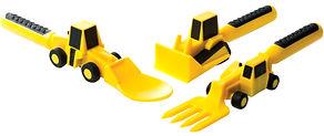 construction-utensils-2.jpg