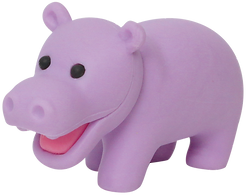 Hippo 300mmx276.7mm.png