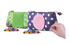Pencil Cases w_ patch panel.jpg